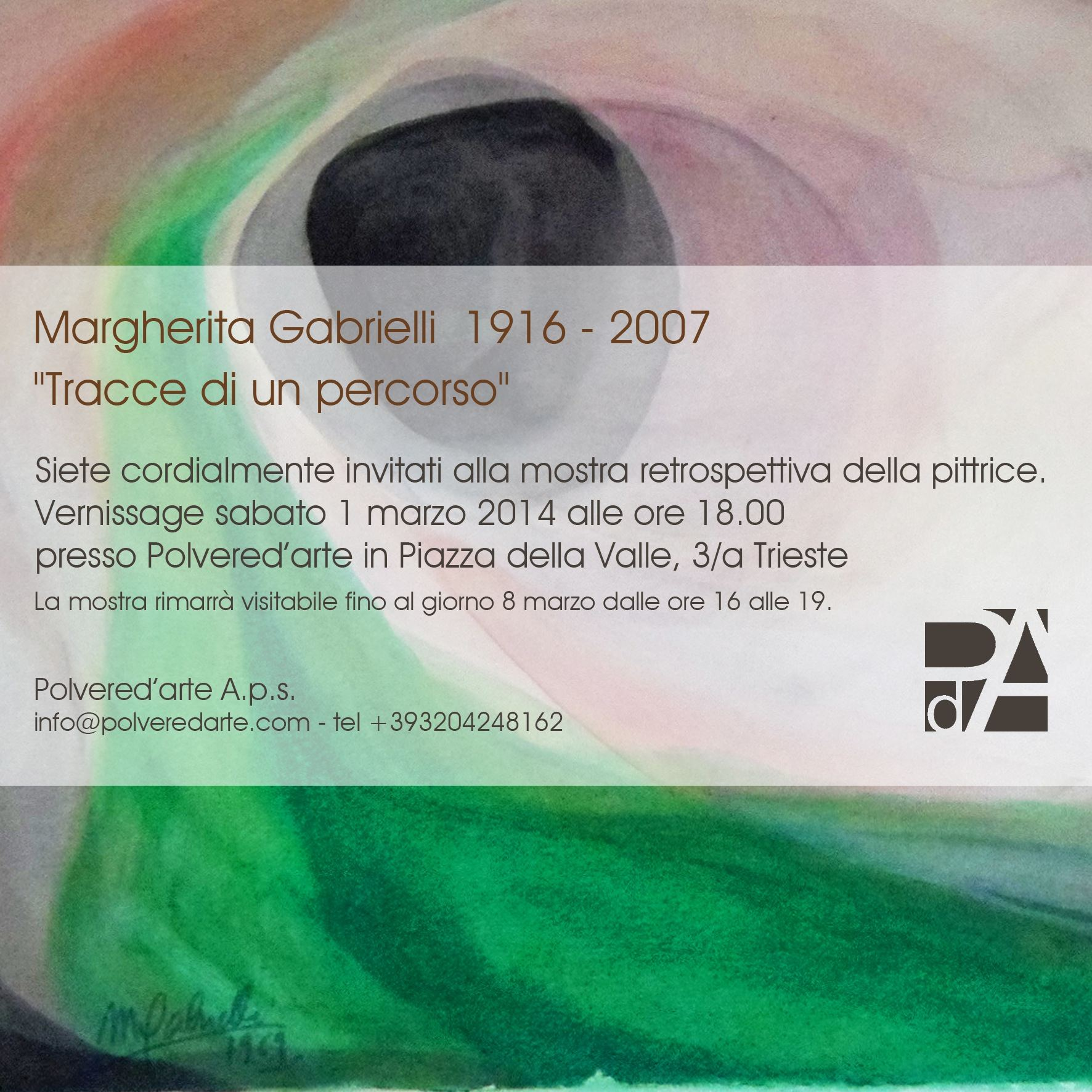 invito mostra MG_small